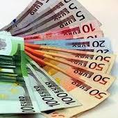 soldi-in-semicerchio